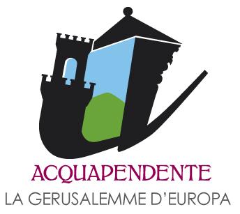 Gerusalemme_d_europa