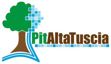 Logo_Pit_Alta_Tuscia