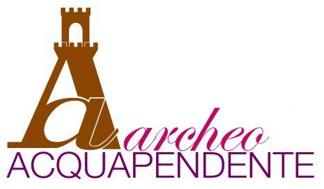 Logo_Archeo_Acquapendente_3