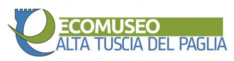 Marchio_Ecomuseo_ATP