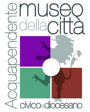 Logo Museo della città