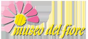 Logo Museo del Fiore