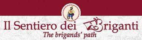Sentiero_briganti