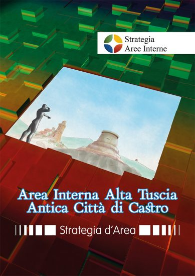 Copertina Book Strategia Area Interna